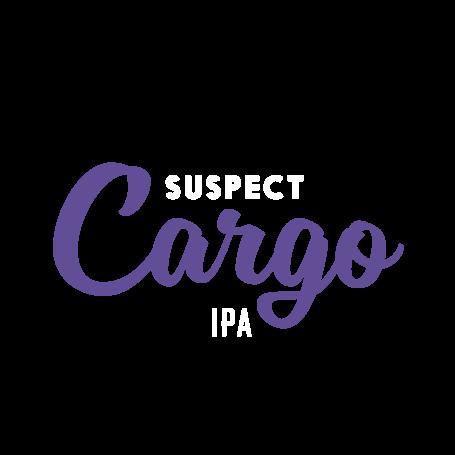 Suspect Cargo